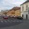 Győr, Dunakapu tér