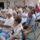 Lelei_nyari_estek-001_811599_28306_t