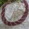 Ukrán gyöngygallér