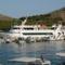 A kikötő és a Mantaléna