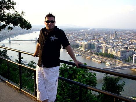 www.bohemnagyzsolo.hu