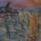 A Balaton alkonytkor