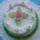 Gesztenye_torta_813273_62143_t
