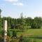 Szép kert 2010.