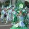Tenereifei karnevál 26
