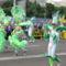 Tenerifei karnevál 22