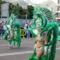 Tenerifei karnevál 24