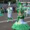 Tenerifei karnevál 25