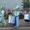 Tenerifei karnevál 27