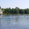 Hévizi tó