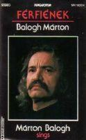 Balogh_Marton