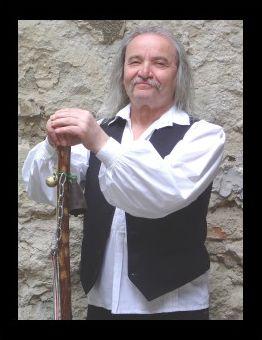 Balogh_Marton  1946  -2010