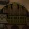 Békéstarhosi templom