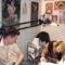 Tattoo verseny 2010. Cannonbal. Anubisz 1