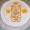 torta5 001