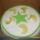 Eszperanto_bucsu_torta_816061_22397_t