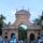 Ferrara_817046_87397_t