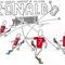Foci VB Poénok - Ronaldo, a világ legjobbja