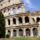 Ligeti fotó. Itália - 2010 - 2011. Capri, Róma...