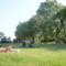 Balaton 3