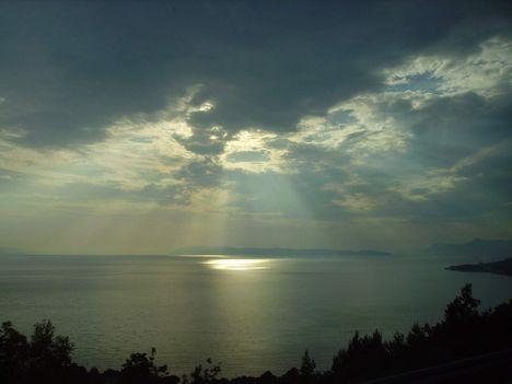 Horvát tengerpart 2010 7.2-10.ig 113