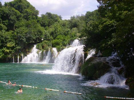 Horvát tengerpart 2010 7.2-10.ig 227