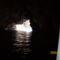 nem tudtuk a hajócsavart figyelni,marta a szemünket a kipufogógáz 4