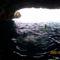 nem tudtuk a hajócsavart figyelni,marta a szemünket a kipufogógáz 6