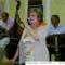 PIC_0095 (Small)