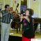PIC_0115 (Small)