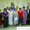 PIC_0132 (Small)