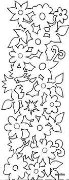 virágminta