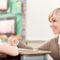 a jó tanárnál nincs jobb