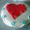 Alkalmi torta