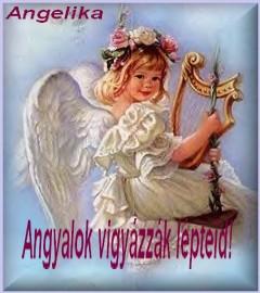 angyal01