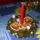Asztal_disz-001_801521_16207_t