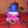Asztal_disz-005_801547_45494_t