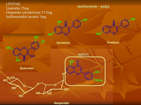 flavonoidok5