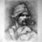 G.Courbet