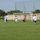 Gönyű-VFc focimeccs