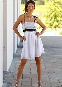 Nyári ruhák 2010 16
