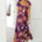 Nyári ruhák 2010 19