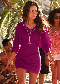Nyári ruhák 2010 3