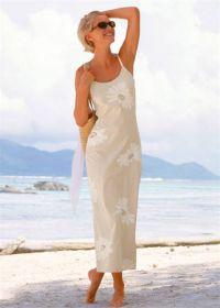 Nyári ruhák 2010 5