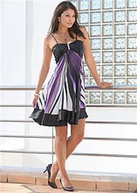 Nyári ruhák 2010 8