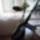 Orhidea_kulonlegesseg-001_801378_93018_t