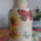 padló váza