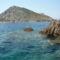 Romvi-sziget