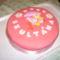 torta5 011