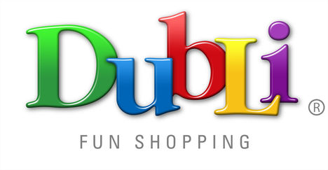 Dubli-Fun-Shopping-JPG-72dpi-RGB